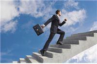 Teza 'neka opstanu najbolji' uništit će i najbolje poduzetnike
