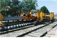 Dokumentacija za obnovu pruge Koprivnica-Virovitica u proračunu za 2013.
