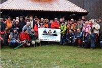 Međunardoni dan planina: 7 izlet na nepoznati Papuk