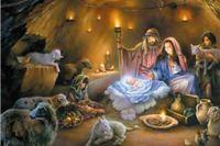 Danas je Badnji dan po Julijanskom kalendaru