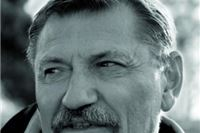 Mirko Kovačević: Pratimo sadašnjost našega grada da bismo proniknuli u njegovu budućnost