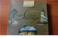Večeras promocija knjige Kulturno historijski spomenici zapadne Slavonije