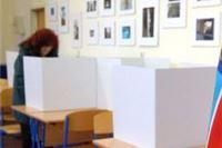 U drugom krugu u Virovitičko-podravskoj županiji do 16 sati izašlo 30,46 posto birača