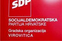 SDP čestita Dan državnosti