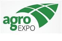 Prijave se za sudjelovanje na 3. sajmu agro proizvoda i opreme Agroexpo 2013.