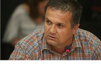 Nezavisni seljaci: Ponuda otkupljivača pšenice sramotna