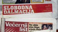 Žarko Plevnik: Bez odgovora na pitanje o slobodi medija