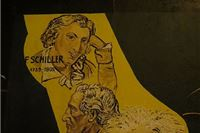 Njemačka: Berlin u pet priča – Pod noćnim nebom Berlina