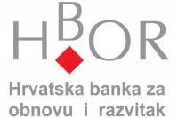 Novi kreditni programi Hrvatske banke za obnovu i razvitak