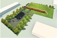 Panonski drvni centar spremna za prijavu na EU fondove