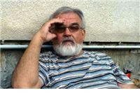 Židovska Općina Virovitica novi predsjednik Ljubo Ruben Weiss