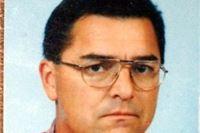 Umro Dražen Štrković