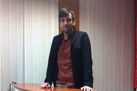 Robert Bunjevac izabran za predsjednika Foruma mladih SDP-a