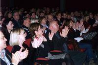 Dvije predstave trećeg vikenda Virkasa gledatelji ocijenili najvišim ocjenama