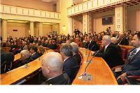 Sabor o okrupnjavanje ureda državne uprave
