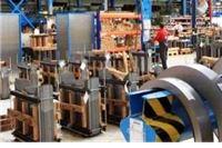 Peti mjesec zaredom raste industrijska proizvodnja