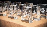 Prijave poduzetnika na natječaj za Nagradu društveno odgovornog poslovanja
