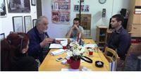 Židovska općina Virovitica istupila iz koordinacije Židovskih općina Hrvatske