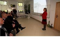 U Noskovačkoj Dubravi započeo Godišnji susret ravnatelja Javnih ustanova Republike Hrvatske