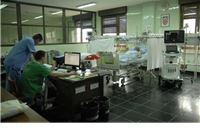 U Opću bolnicu Virovitica pristigla su dva nova ultrazvučna aparata