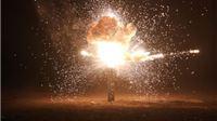 Kad politički propusti prijeđu kritičnu masu, izbit će eksplozija