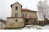 Uskoro rekonstrukcija Područne škole Vukosavljevica
