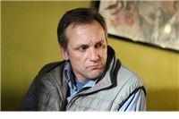 Boris Pavelić za portal Lupiga: Feral nas je naučio da se vrijedi boriti