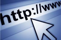 Virovitičko-podravska županija na začelju po broju priključaka širokopojasnog pristupa internetu
