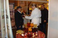 Slavonski med kao brend lakše će se probijati na tržištu Europe