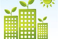 Javni natječaj za provedbu besplatnih energetskih pregleda malih i srednjih poduzeća