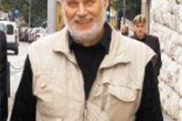 In memoriam Stjepanu Totu: Nedostajat će nam gospodine  @fitilju