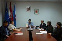 Grupacija cestovnog prometa HGK – Županijske komore Virovitica: Izdano 20.477 dozvola za međunarodni cestovni promet