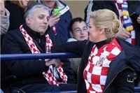 Ljubo R. Weiss: Ueffa nam zabila gol - do balčaka. Zašto?