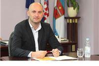 Uskršnja čestitka Tomislava Tolušića vjernicima koji Uskrs slave po julijanskom kalendaru