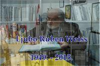 Vlatko Smiljanić: In memoriam – Weiss