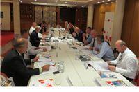 Župani jedinstveni: Novi zakon će dovesti u pitanje razvojne projekte