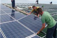 Odobreni projekti Fonda za zaštiti okoliša