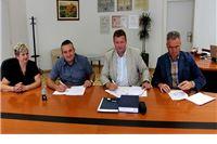 Zaposlenici Grada Virovitice odrekli se više od 5 milijuna kuna