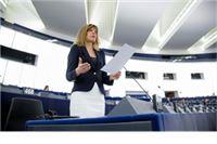 Borzan: Očekujemo da Komisija pomogne i Hrvatskoj