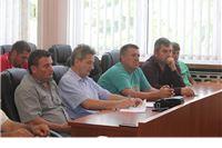 """Osnovana Proizvođačka organizacija u sektoru mljekarstva """"Mliječni put Hrvatske"""""""