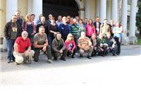 Karlovački šumari posjetili Viroviticu
