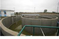 U Suhopolju u rad pušten uređaj za pročišćavanje otpadnih voda i prva faze kolektorske mreže