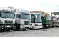 Ovogodišnji Susret prijevoznika 10. ožujka u Vinkovcima