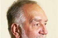 Sjećanje na Slobodana Langa: Savjetnik za dobro