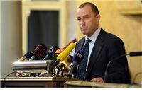 Nenad Matić:S Ana Marijom Petin ću graditi jaki HSS