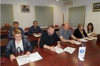 Obtnička komora: Skupština prihvatila izvješća o poslovanju u 2015.