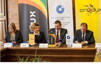Crodux i HOK omogućili hrvatskim obrtnicima povoljniju nabavu naftnih derivata i plina