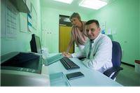 U Općoj bolnici izvedene dvije operacije koje do sada u Virovitici nisu rađene