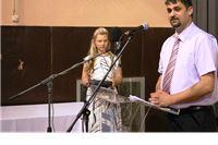 Vesele vijesti iz Pitomače: Obrtnici povećali broj zaposlenih za 7 posto
