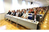 Virovitica dobiva studentski dom sa 108 ležajeva – održana početna konferencija projekta vrijednog 19 milijuna kuna